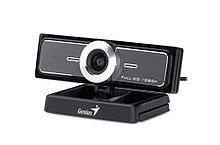 Genius 32200213101 Веб-камера WideCam F100 Ultra wide Full HD