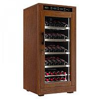 Винный шкаф Cold Vine C66-WN1 (Modern), фото 1