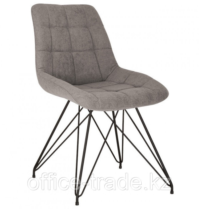 Кресло Nicole Loft