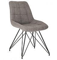 Кресло Nicole Loft, фото 1