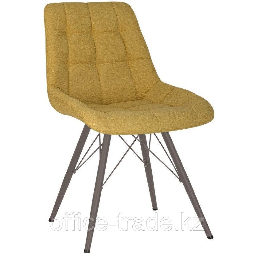 Кресло Nicole 4LX