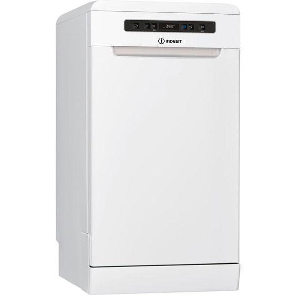 Посудомоечная машина Indesit DSFC 3T117