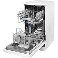 Посудомоечная машина Indesit DSFC 3T117, фото 2