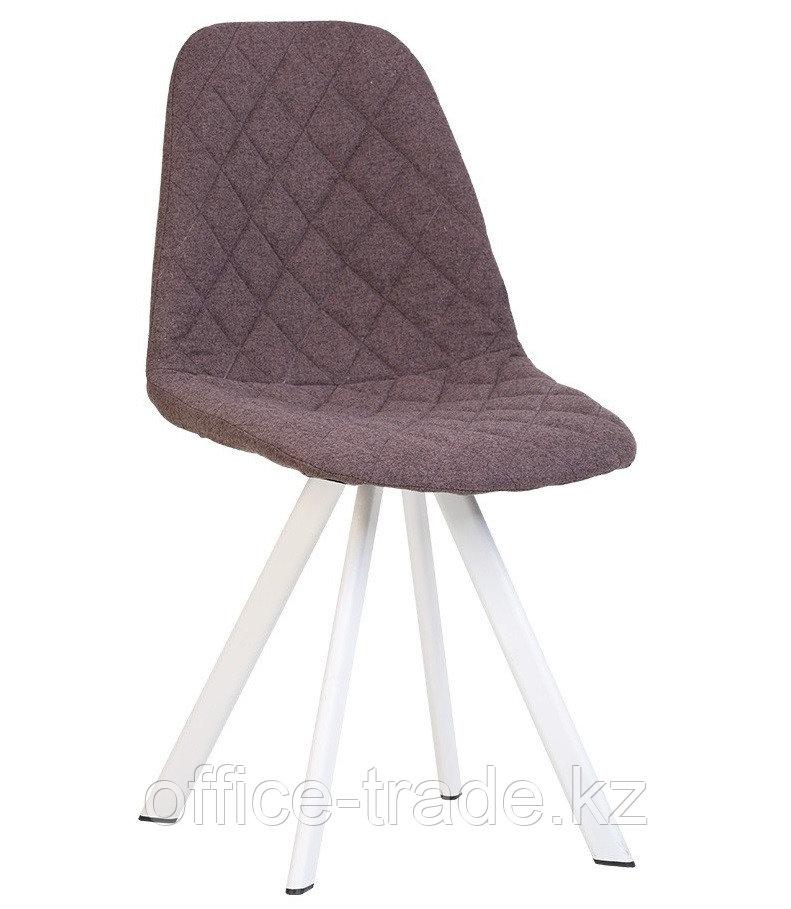 Кресло Liya 4L