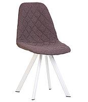 Кресло Liya 4L, фото 1