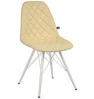 Кресло Liya 4LX, фото 1