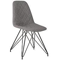 Кресло Liya Loft