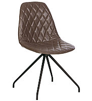 Кресло Liya Sanny, фото 1
