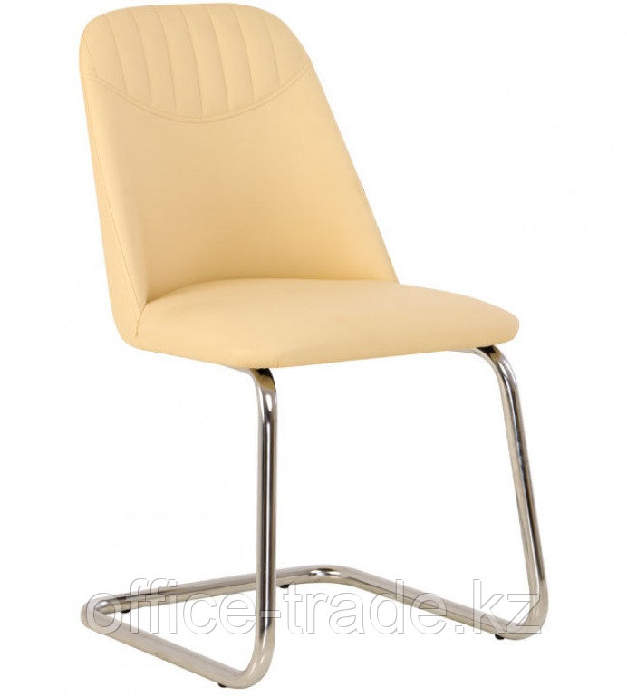 Кресло Milana CF