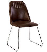 Кресло Milana CFA, фото 1
