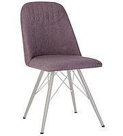 Кресло Milana 4LX
