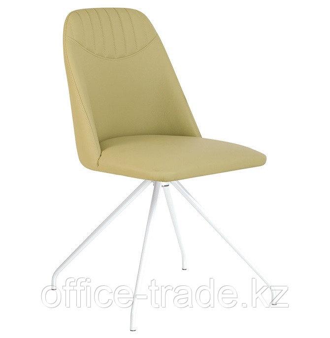 Кресло Milana Sanny