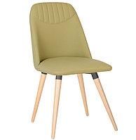 Кресло Milana Wood, фото 1