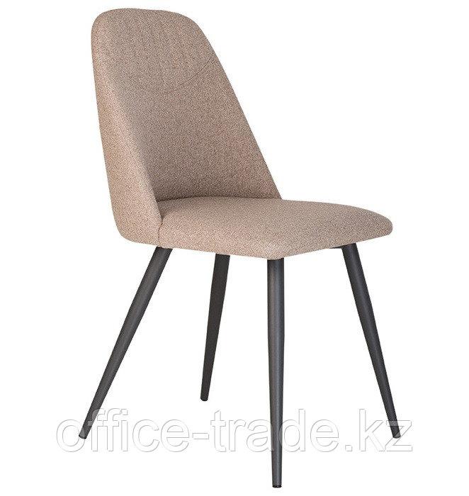 Кресло Milana Hanna
