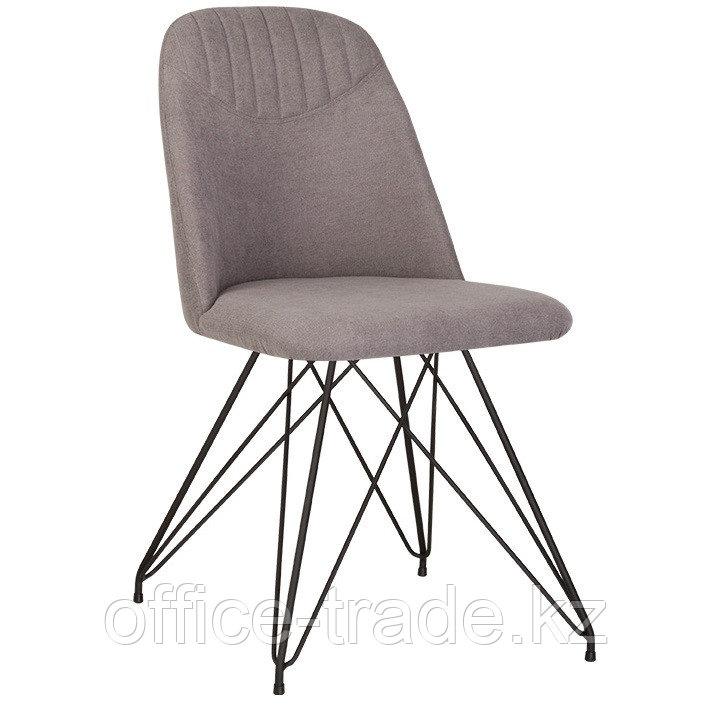 Кресло Milana Loft