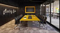 Мебель для переговорных зон