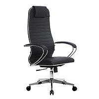 Офисные кресла для руководител...