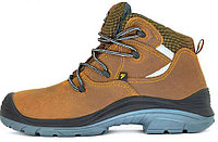 Демисезонные ботинки CH(br)/AC0317(g)/3