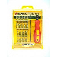 Набор инструментов BAKU BK-3032 32 предмета