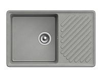 Кухонная мойка GranFest Quarz GF-ZL53