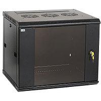 ITK LWR5-06U64-GF серверный шкаф (LWR5-06U64-GF)