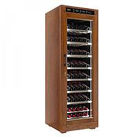 Винный шкаф Cold Vine C108-WN1 (Modern), фото 1