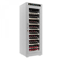 Винный шкаф Cold Vine C108-WW1 (Modern), фото 1