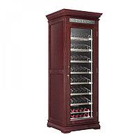 Винный шкаф Cold Vine C108-WM1 (Classic), фото 1