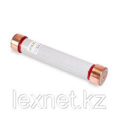 Предохранитель высоковольтный АПЭК ПT1.2-10-100A