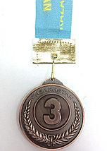 Медаль, фото 3