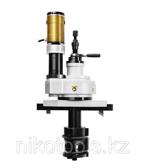 Ручная машина для снятия фаски с труб ТВР-355