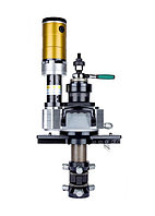 Ручная машина для снятия фаски с труб ТВР-270, фото 1