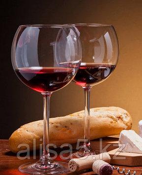 CABERNET BALLON фужер для вина 470 мл по 6шт, Chef & Sommelier