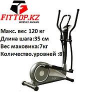 Эллипсоид SportElite SE-703 (магнитный)