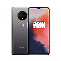 OnePlus One 7T 8/256GB Silver