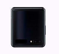Samsung Galaxy Flip Z 8GB/256GB Black, фото 1