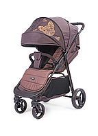 Прогулочная коляска Happy Baby Ultima V2 X4 Dog