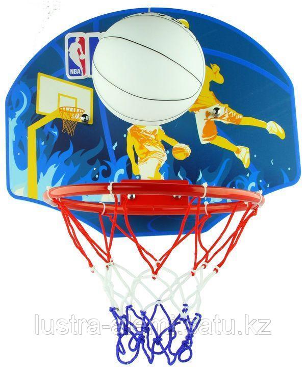 Бра 121 NBA