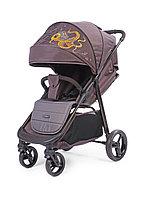 Прогулочная коляска Happy Baby Ultima V2 X4 Octopus, фото 1