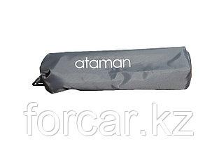 Стул тренога Атаман малый 45 см., фото 2