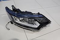 8301C854 Фара правая для Mitsubishi Outlander GF 2012- Б/У