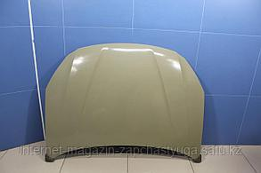 T118402010FLDY Капот для Chery Tiggo T11 2005-2015 Б/У