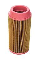 Воздушный фильтр первичный C 11100