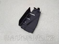Рамка кузова RH боковая часть NISSAN ALMERA RUS 12- NEW