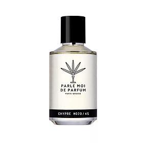 Parle Moi De Parfum Chypre Mojo 6ml
