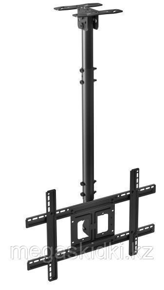 Кронштейн потолочный для телевизора NB T560-15