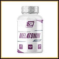 2SN Melatonin 10мг (60капсул)