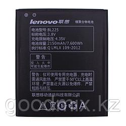 Аккумулятор для Lenovo S580 (BL225, 2150mAh)