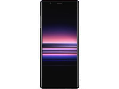 Sony Xperia 5 6/128GB Black