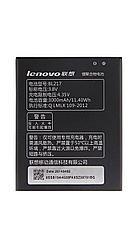 Аккумулятор для Lenovo S939 (BL217, 3000mAh)